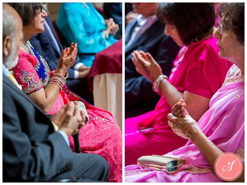 Scarborough-Ismaili-Jamatkhana-Wedding-Ceremony-Photos-08