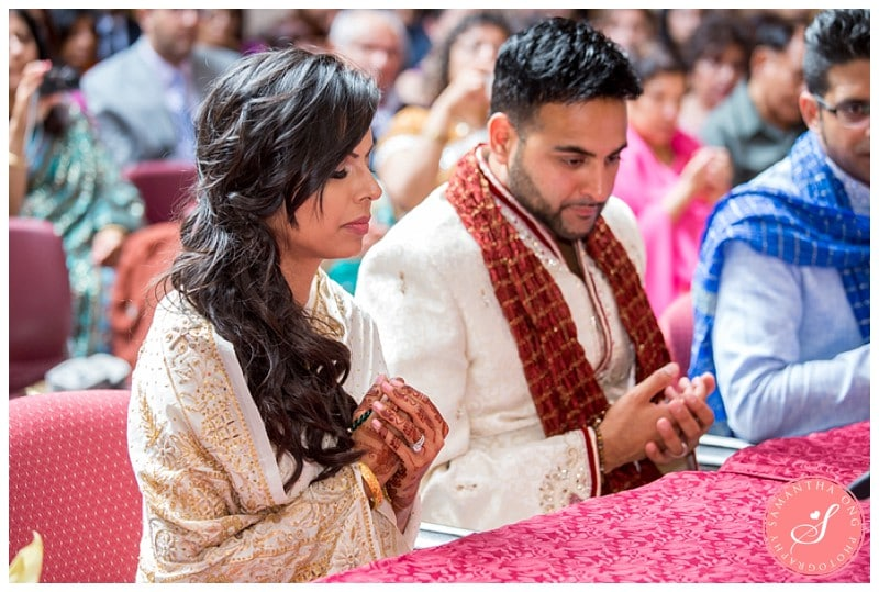 Scarborough-Ismaili-Jamatkhana-Wedding-Ceremony-Photos-09