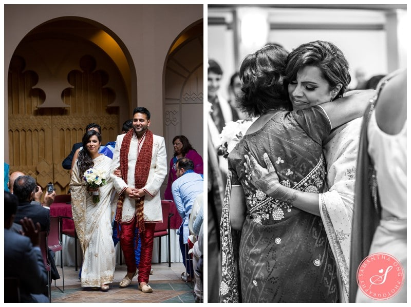 Scarborough-Ismaili-Jamatkhana-Wedding-Ceremony-Photos-10