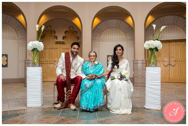 Scarborough-Ismaili-Jamatkhana-Wedding-Ceremony-Photos-11