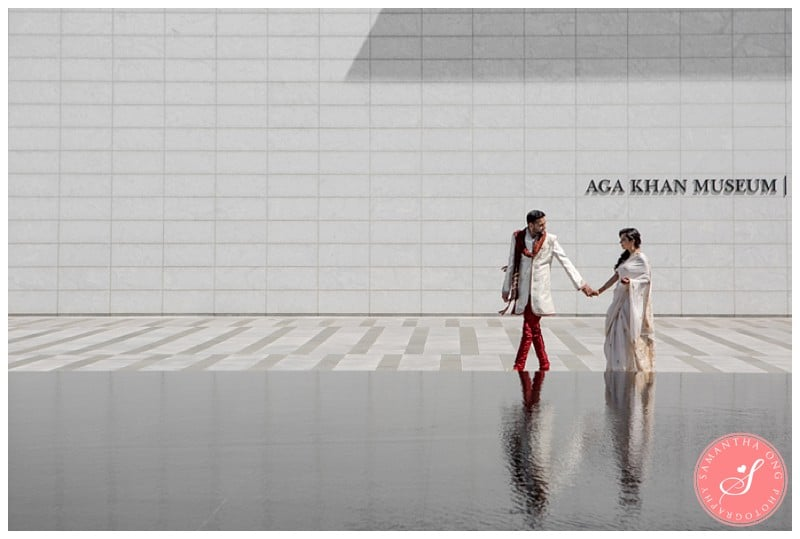 Toronto-Aga-Khan-Museum-Ismaili-Centre-Wedding-Photos-06