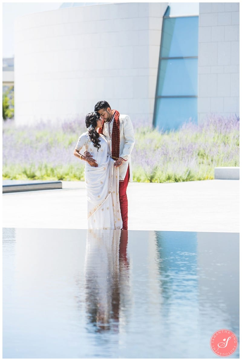 Toronto-Aga-Khan-Museum-Ismaili-Centre-Wedding-Photos-08