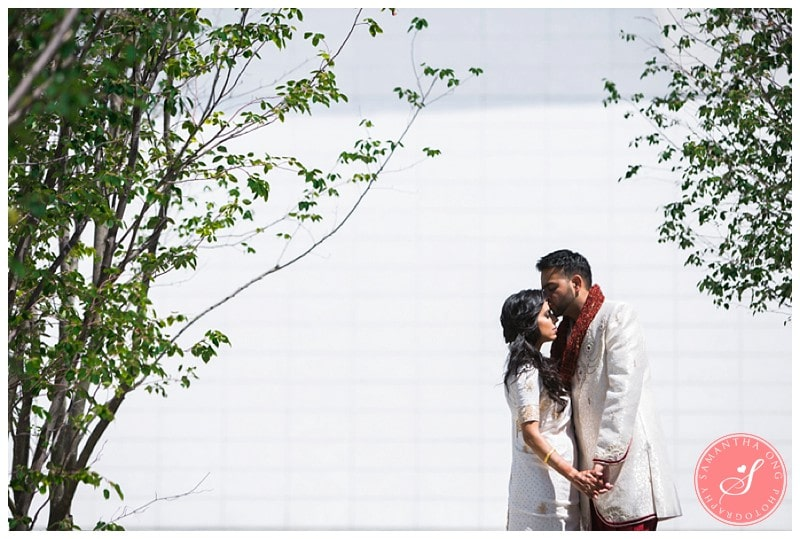 Toronto-Aga-Khan-Museum-Ismaili-Centre-Wedding-Photos-14