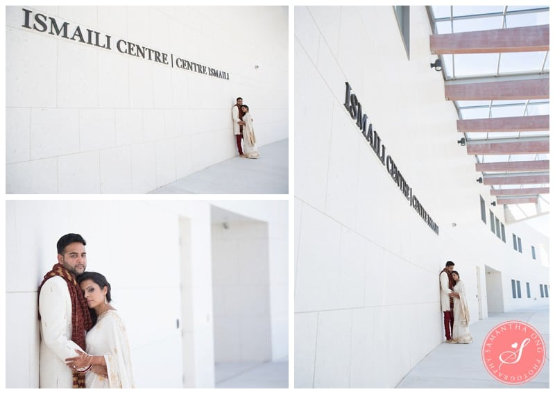 Toronto-Aga-Khan-Museum-Ismaili-Centre-Wedding-Photos-18
