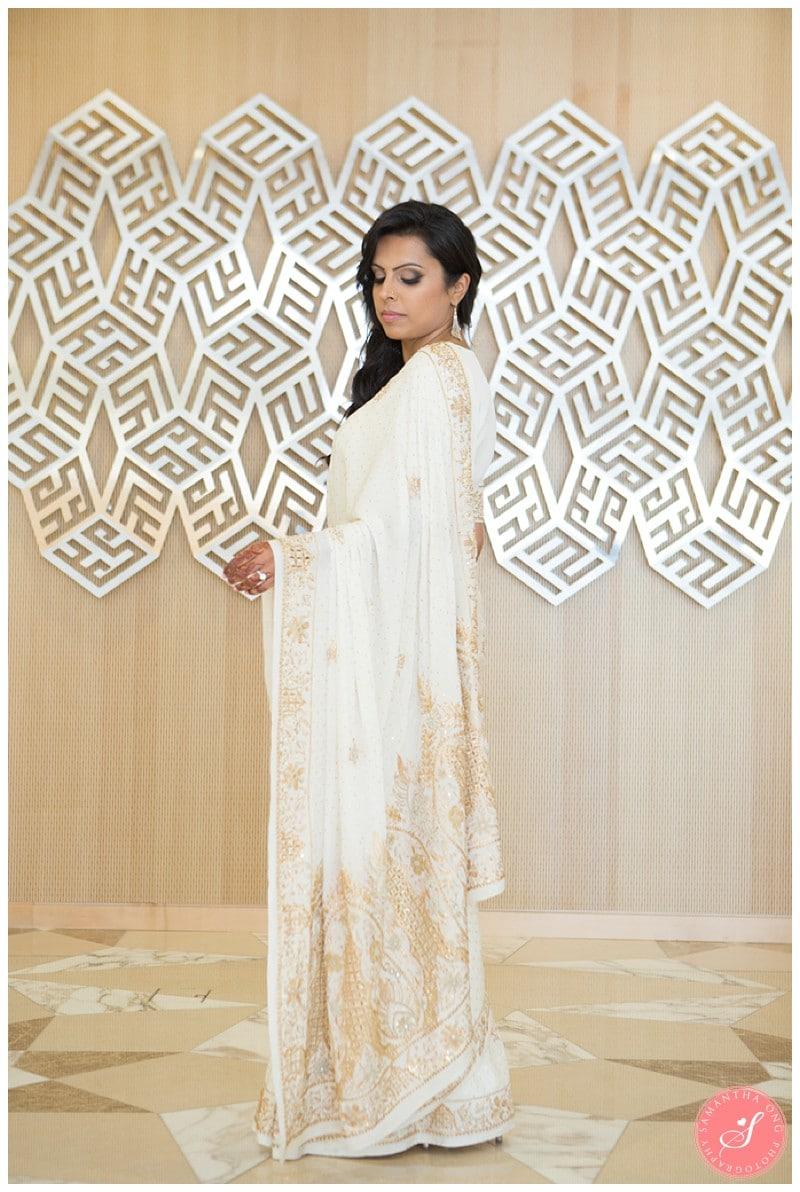 Toronto Ismaili Wedding Photos The Brighton Amp Jamatkhana
