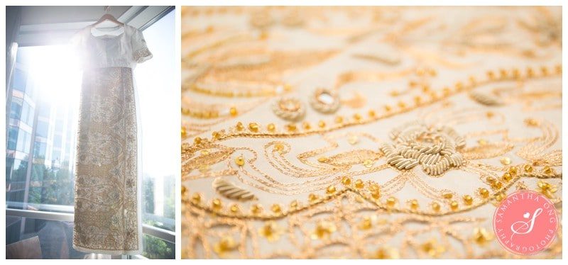 Toronto-Ismaili-Wedding-Photos-01-03