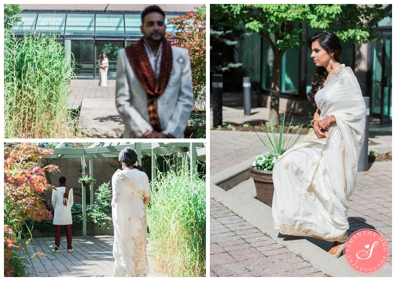 Toronto-Ismaili-Wedding-Photos-01-11