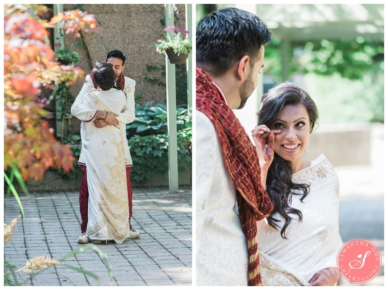 Toronto-Ismaili-Wedding-Photos-01-13