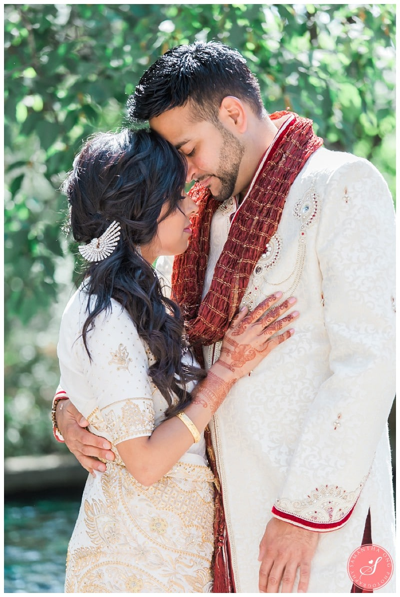 Toronto-Ismaili-Wedding-Photos-01-16