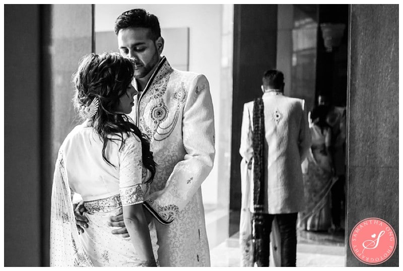Toronto-Ismaili-Wedding-Photos-01-19