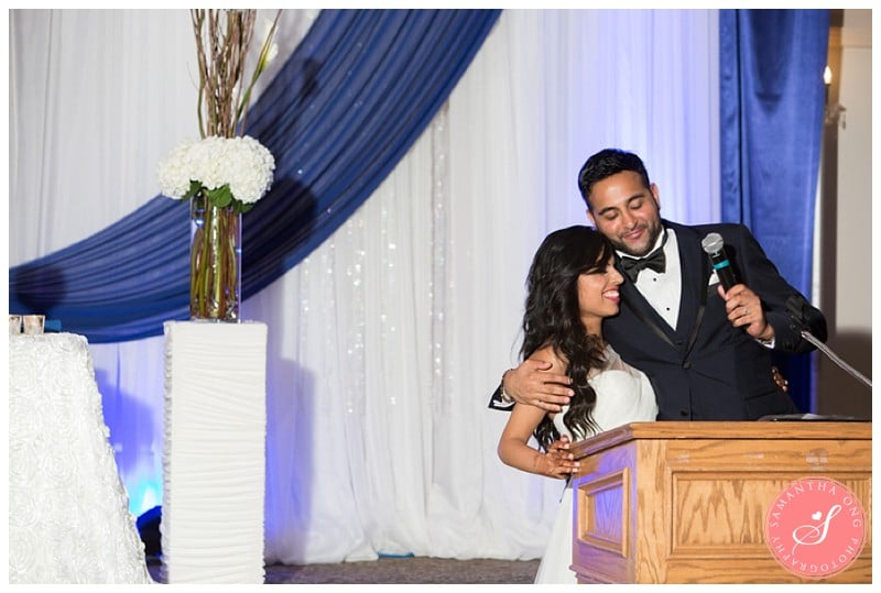 Toronto-Scarborough-The-Brighton-Wedding-Photos-16