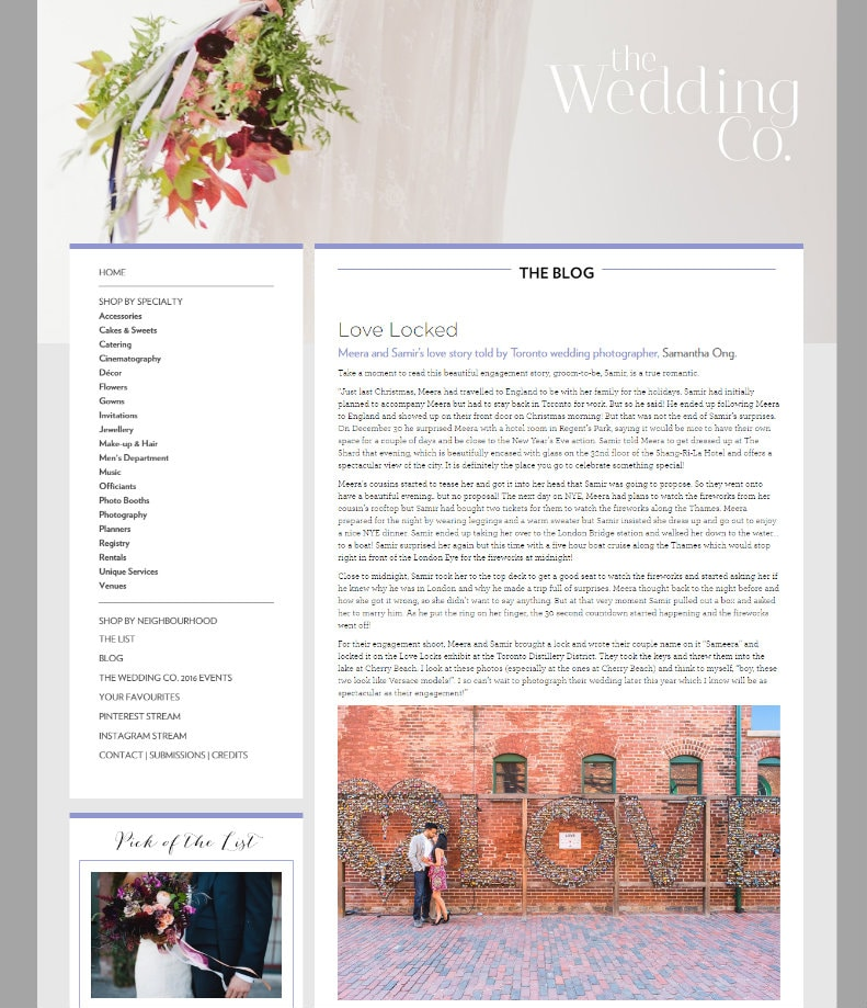 theweddingco-distillery-district-engagement-session-samantha-ong-photography-web