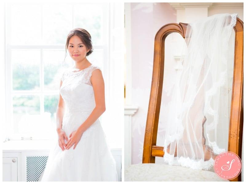 Estates-of-Sunnybrook-Korean-Wedding-Photos-04