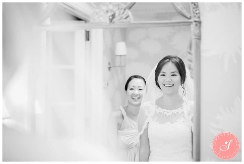 Estates-of-Sunnybrook-Korean-Wedding-Photos-05