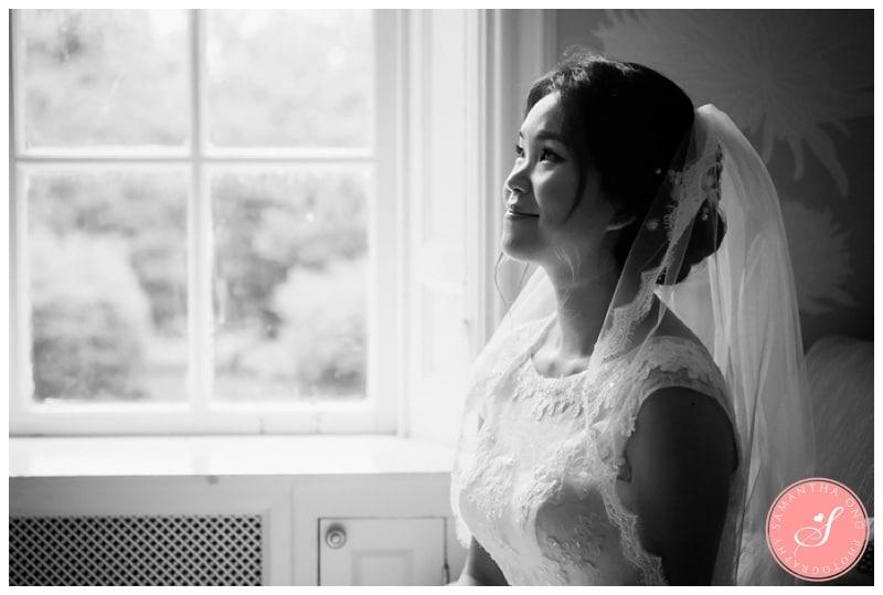 Estates-of-Sunnybrook-Korean-Wedding-Photos-07