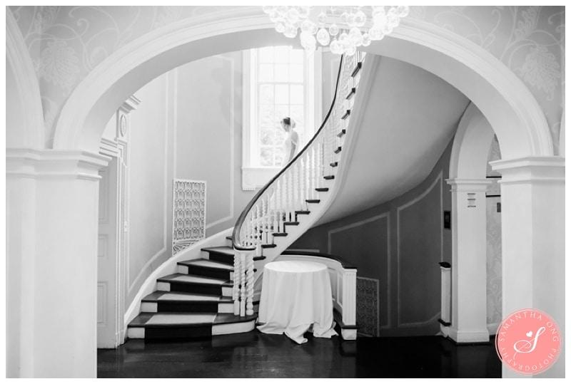 Estates-of-Sunnybrook-Korean-Wedding-Photos-08