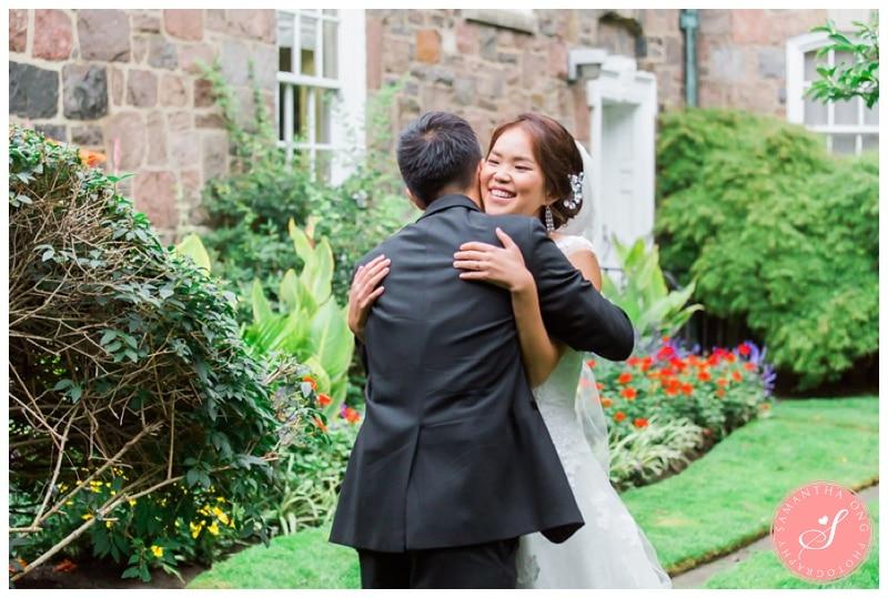 Estates-of-Sunnybrook-Korean-Wedding-Photos-10