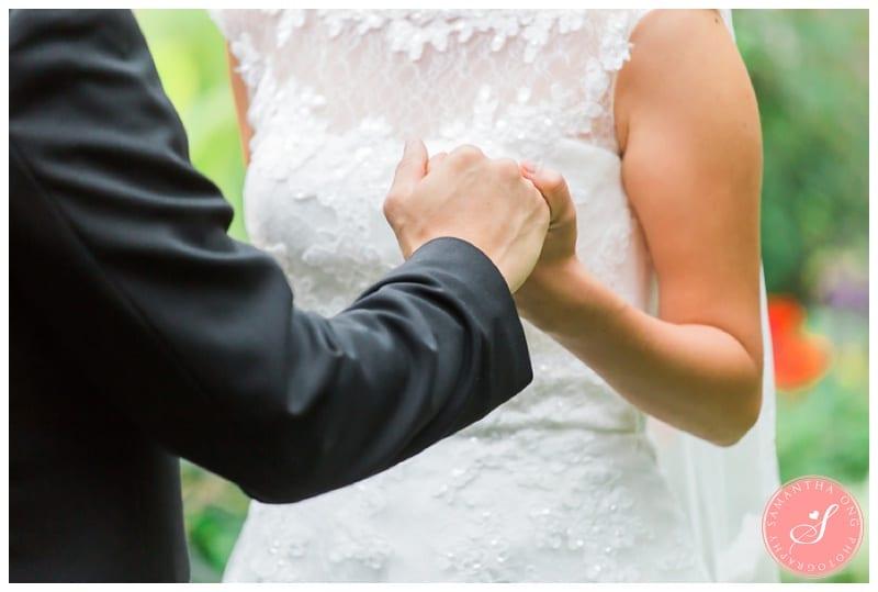 Estates-of-Sunnybrook-Korean-Wedding-Photos-11