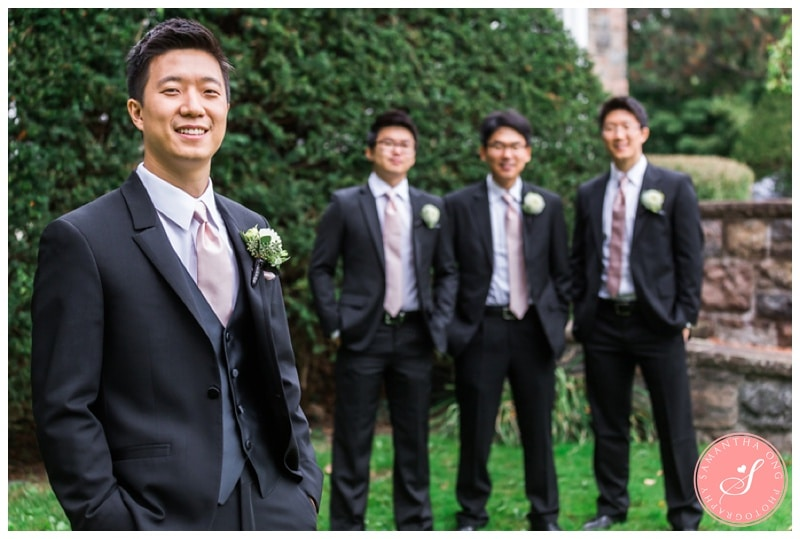 Estates-of-Sunnybrook-Korean-Wedding-Photos-12