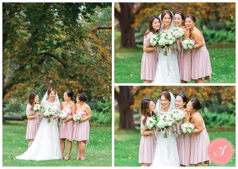 Estates-of-Sunnybrook-Korean-Wedding-Photos-13
