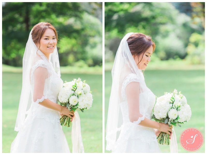 Estates-of-Sunnybrook-Korean-Wedding-Photos-14