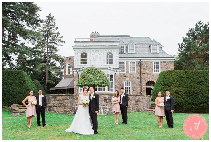 Estates-of-Sunnybrook-Korean-Wedding-Photos-15
