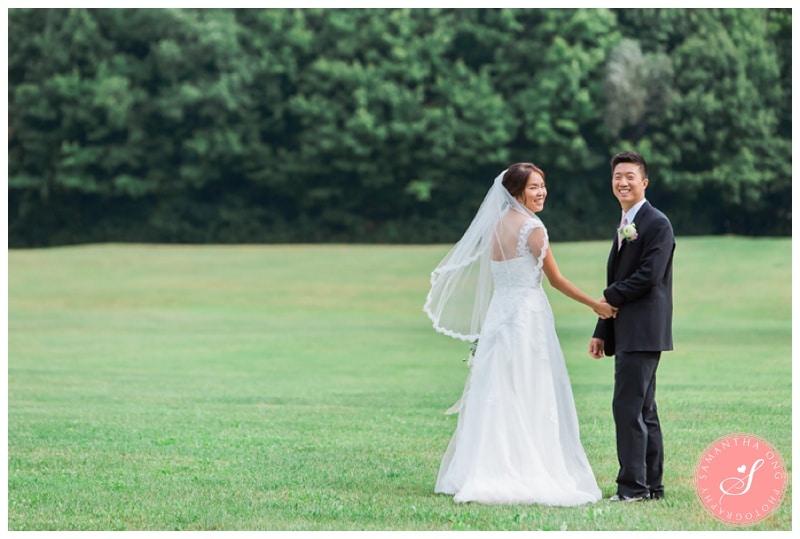 Estates-of-Sunnybrook-Korean-Wedding-Photos-17