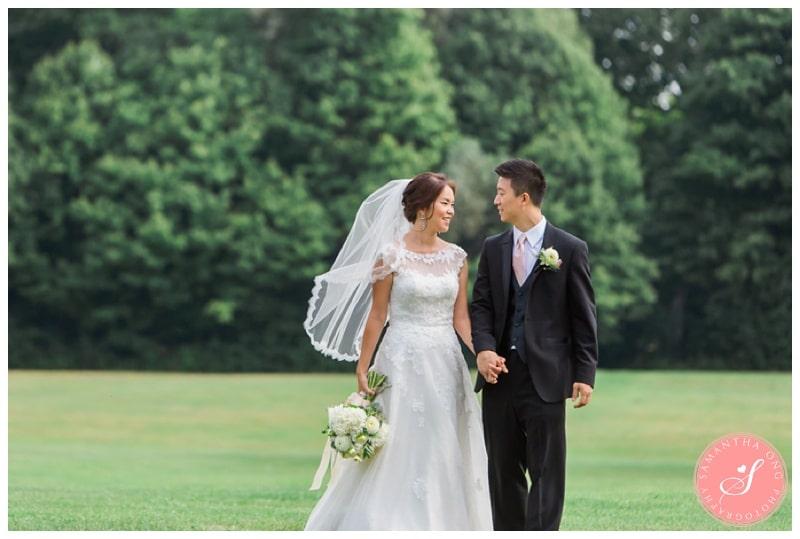 Estates-of-Sunnybrook-Korean-Wedding-Photos-18