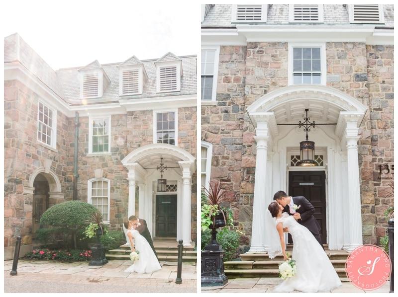 Estates-of-Sunnybrook-Korean-Wedding-Photos-20