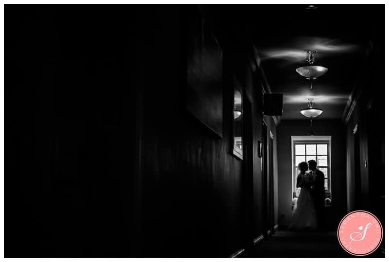 Estates-of-Sunnybrook-Korean-Wedding-Photos-21