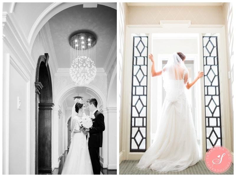 Estates-of-Sunnybrook-Korean-Wedding-Photos-22