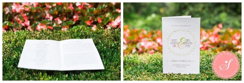 Estates-of-Sunnybrook-Korean-Wedding-Photos-25