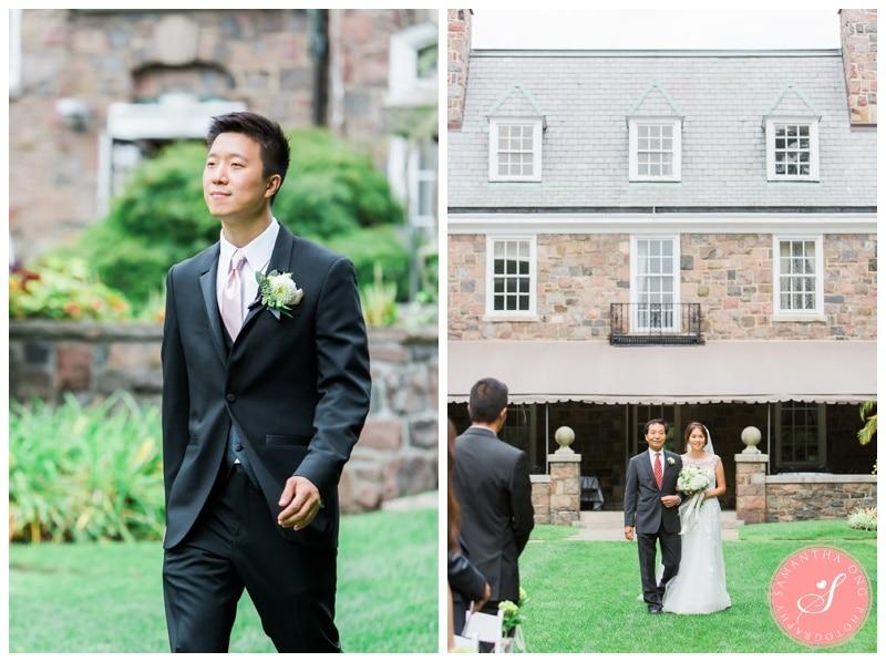 Estates-of-Sunnybrook-Korean-Wedding-Photos-27