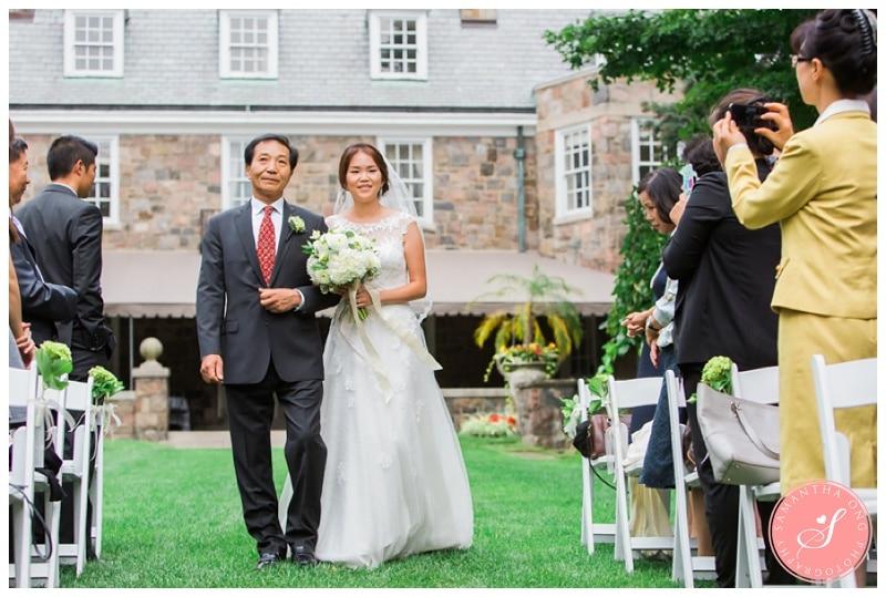 Estates-of-Sunnybrook-Korean-Wedding-Photos-28