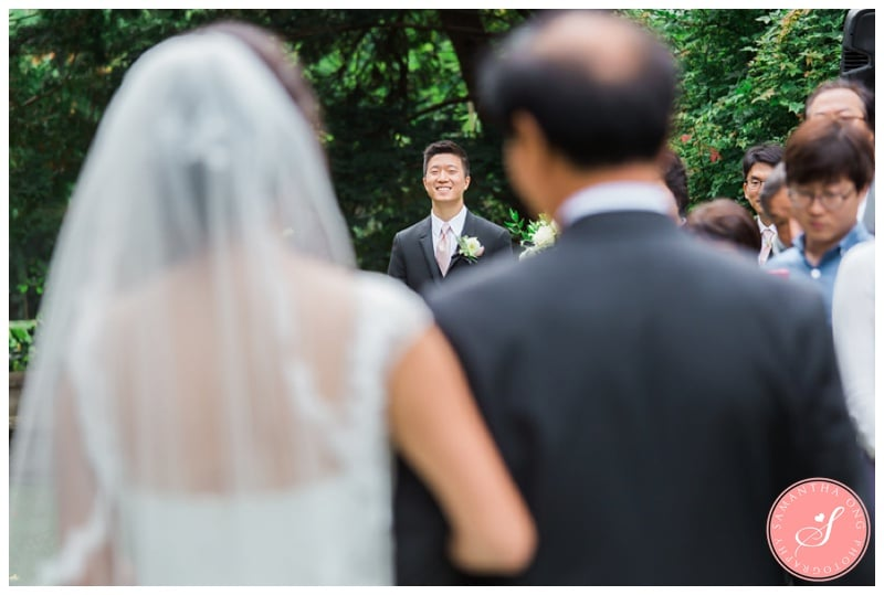 Estates-of-Sunnybrook-Korean-Wedding-Photos-29