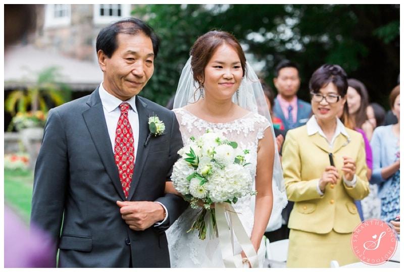 Estates-of-Sunnybrook-Korean-Wedding-Photos-30