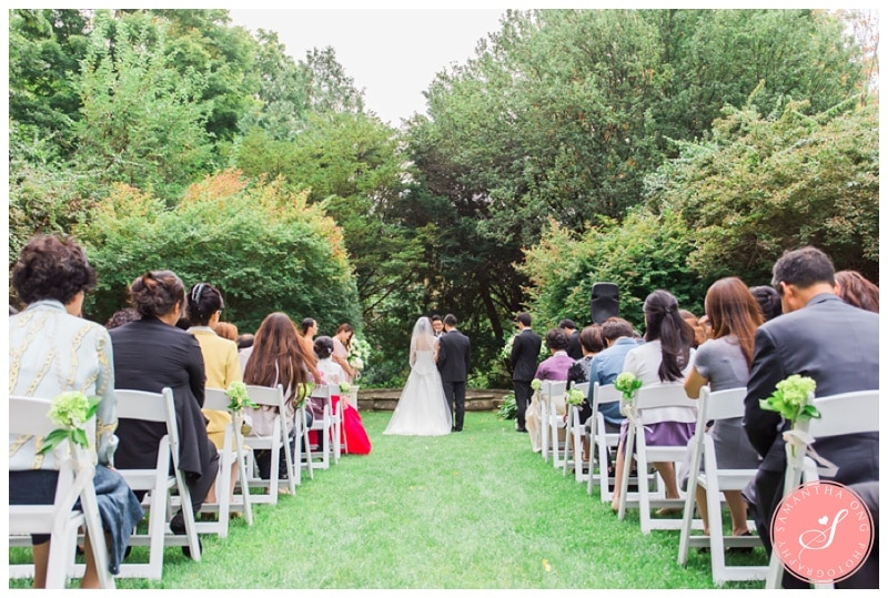 Estates-of-Sunnybrook-Korean-Wedding-Photos-31