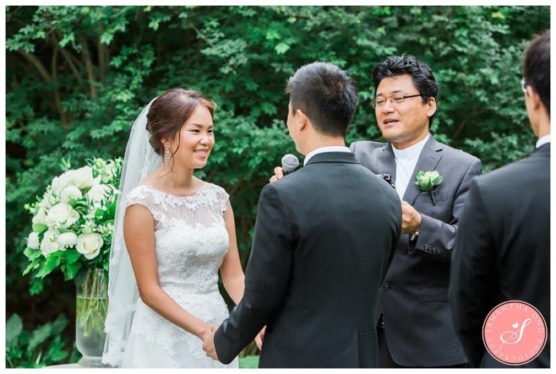 Estates-of-Sunnybrook-Korean-Wedding-Photos-32