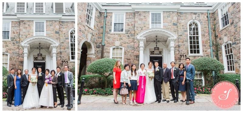 Estates-of-Sunnybrook-Korean-Wedding-Photos-36
