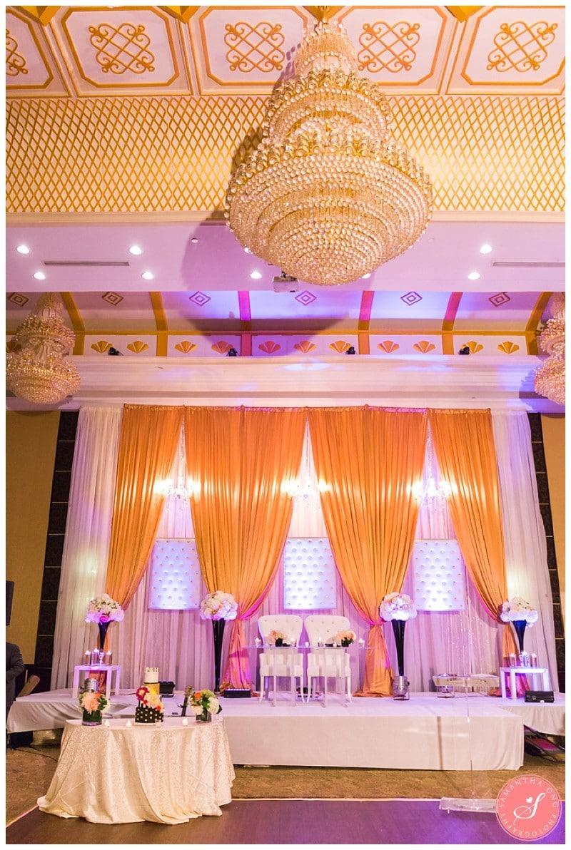 Luxe-Markham-Convention-Centre-Wedding-Photos-Sri-Lankan-01