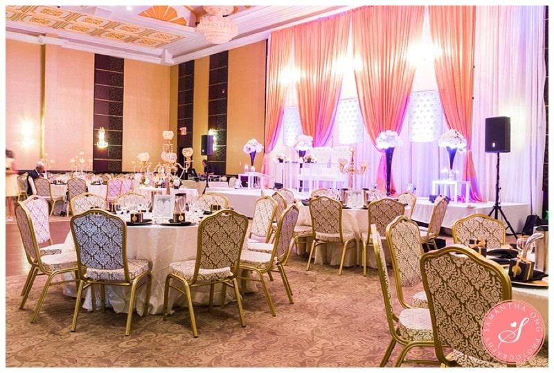 Luxe-Markham-Convention-Centre-Wedding-Photos-Sri-Lankan-02