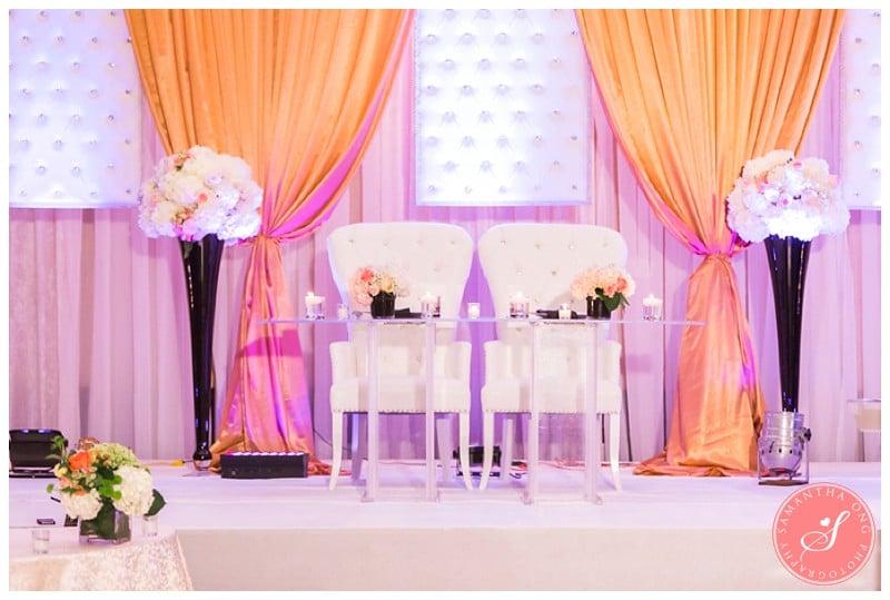 Luxe-Markham-Convention-Centre-Wedding-Photos-Sri-Lankan-04