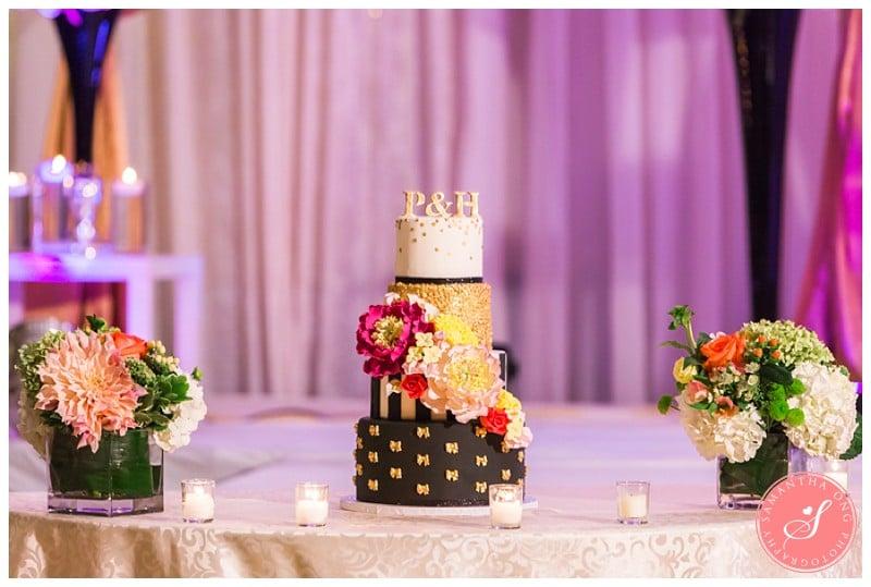 Luxe-Markham-Convention-Centre-Wedding-Photos-Sri-Lankan-06