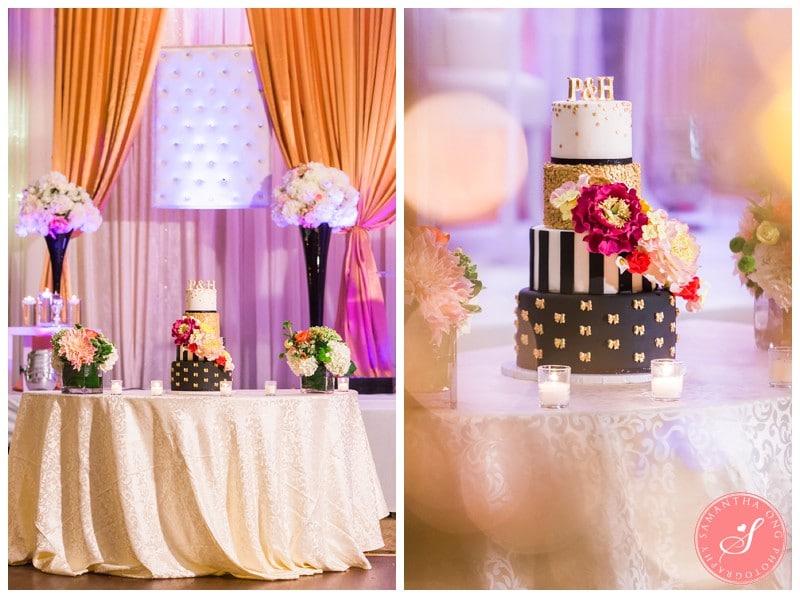 Luxe-Markham-Convention-Centre-Wedding-Photos-Sri-Lankan-07