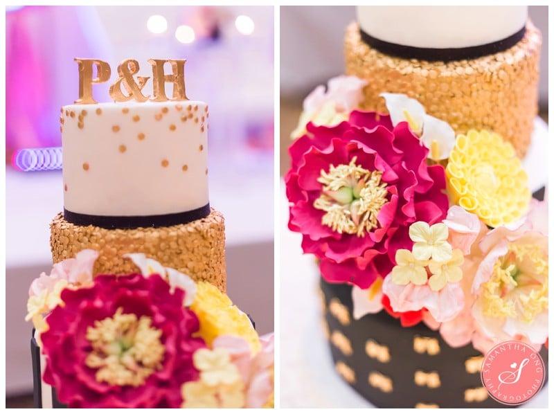Luxe-Markham-Convention-Centre-Wedding-Photos-Sri-Lankan-09