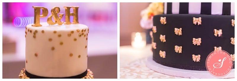 Luxe-Markham-Convention-Centre-Wedding-Photos-Sri-Lankan-10