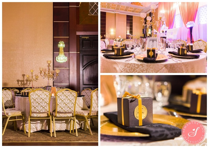 Luxe-Markham-Convention-Centre-Wedding-Photos-Sri-Lankan-11