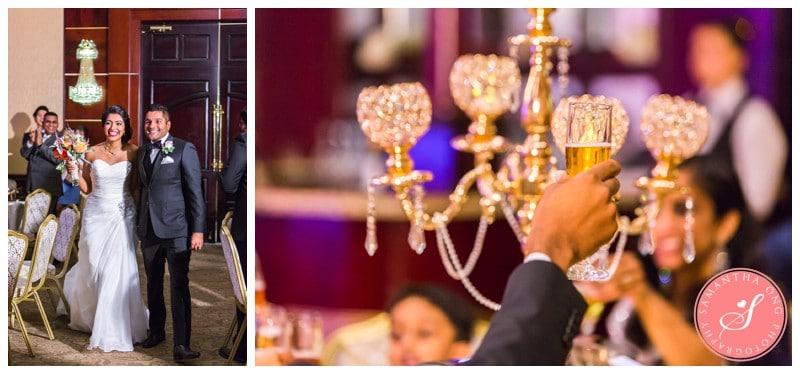 Luxe-Markham-Convention-Centre-Wedding-Photos-Sri-Lankan-13
