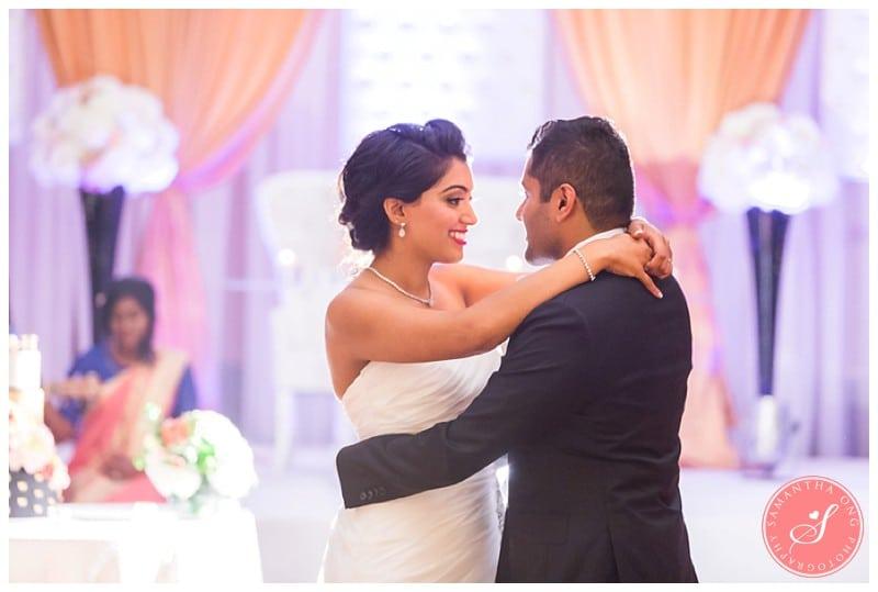 Luxe-Markham-Convention-Centre-Wedding-Photos-Sri-Lankan-14