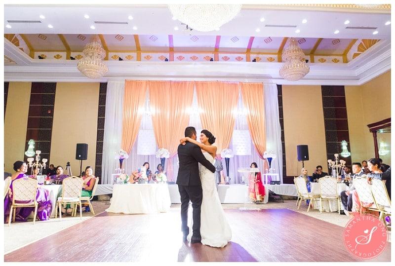 Luxe-Markham-Convention-Centre-Wedding-Photos-Sri-Lankan-15